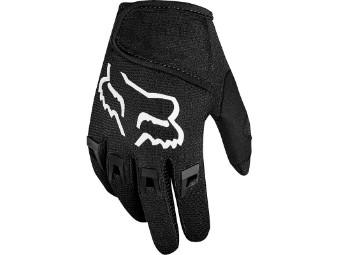 Kids Dirtpaw Glove 21
