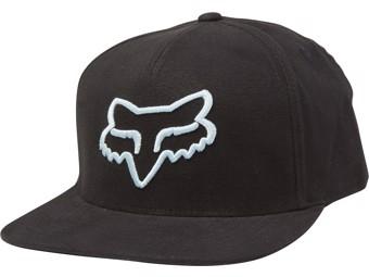 Instill Snapback Hat 19
