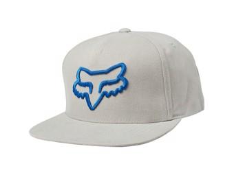 Instill Snapback Hat 20