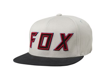 Possesed Snapback Hat 20