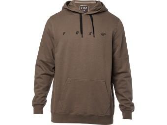 Maxis Pullover Fleece