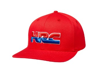 HRC Flexfit Hat 20