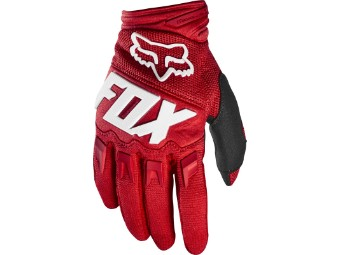Dirtpaw Glove 20