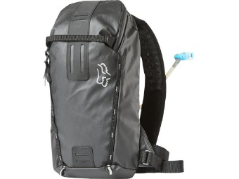 Utility Hydration Pack Small