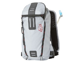 Utility Hydration Pack - Small