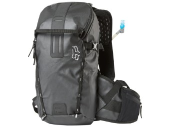 Utility Hydration Pack - Medium