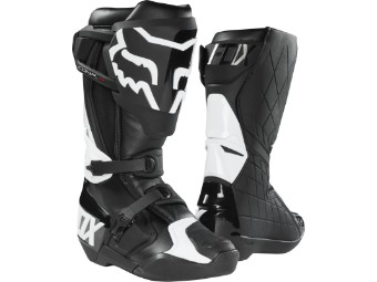 Comp R Boot 20