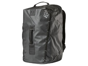 Transition Duffle 21