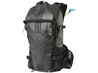 Utility Hydration Pack - Large
