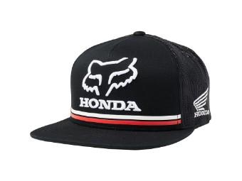 Honda Snapback Hat 20