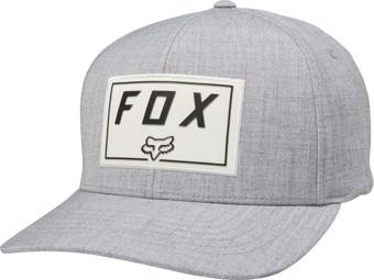 Trace Flexfit Hat