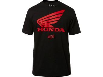 Honda SS Tee 20