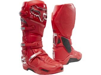 Instinct Boot 20