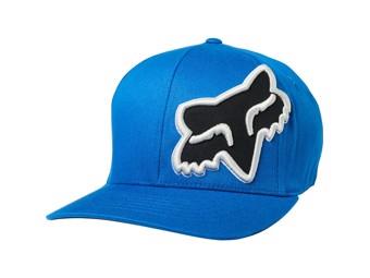 Episcope Flexfit Hat 20