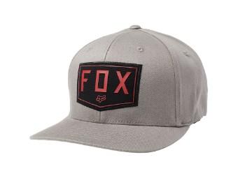 Shield Flexfit Hat 20