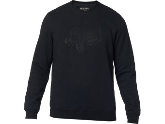 Refracr DWR Crew Fleece 20