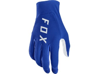 Flexair Glove 20