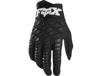 360 Glove 20