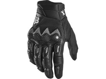 Bomber Glove 20