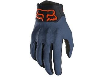 Bomber LT Glove 21