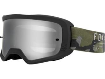 Main II Gain Goggle - Spark 20