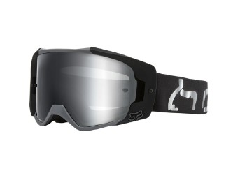VUE S Goggle - Spark 20