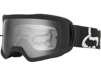 Main II Race Goggle 20