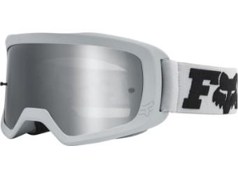 Main II Linc Goggle - Spark 20