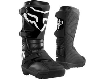 Comp X Boot 21