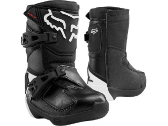 Comp K Boot 21