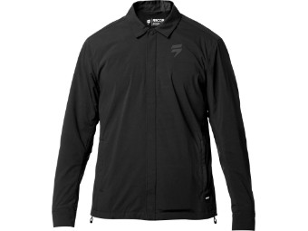 Recon Coaches Jacket 21