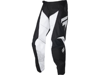 Youth Whit3 Race 2 Pant 20