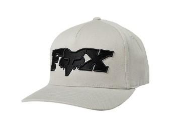Ellipsoid Flexfit Hat 20