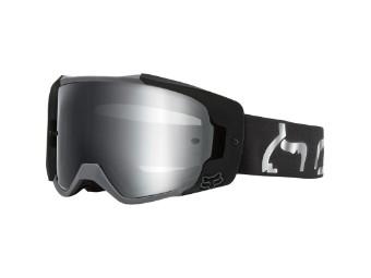 VUE Dusc Goggle Spark 20