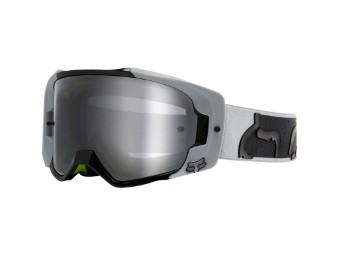 VUE X Goggle - Spark 20