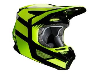 Youth V2 Hayl Helmet 20