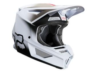 Youth V2 Vlar Helmet 20