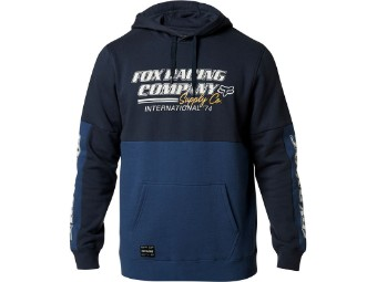 Pit Stop Pullover 20