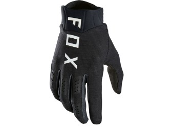 Flexair Glove 21