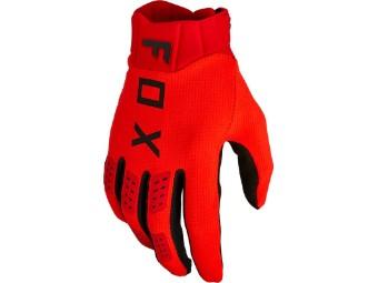 Flexair Glove 22