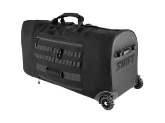 Shift Roller Bag 21
