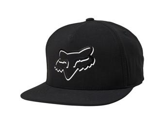 Shaded Snapback Hat 20
