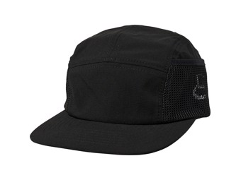 Side Pocket Hat 20