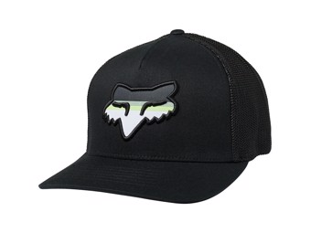 Head Strike Flexfit Hat 20