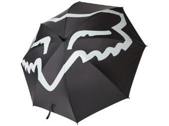 Track Umbrella 21