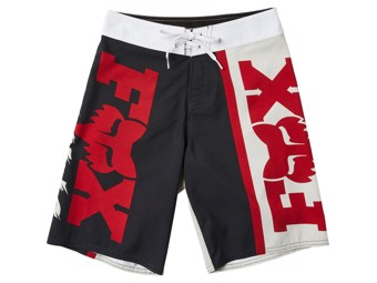 Youth Victory Boardshort 20