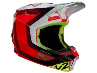 V2 Voke Helmet 21
