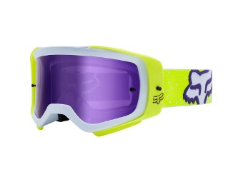 Airspace PC Honr Goggle 20