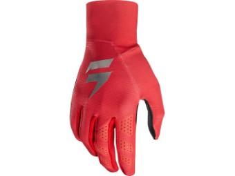 3lue Label Bloodline Glove LE 20