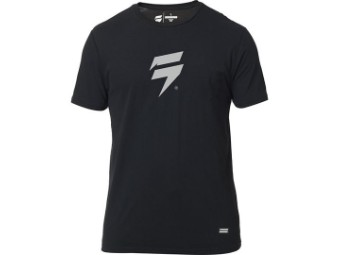 Bolted SS Tee 20